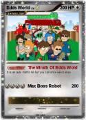 Edds World