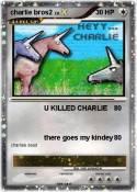 charlie bros2