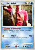 Kurt Niehof