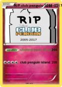 RIP club