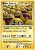 Smiley Guys