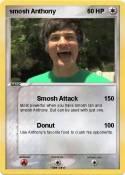smosh Anthony