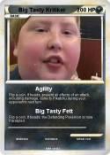 Big Tasty