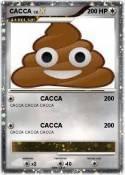 CACCA