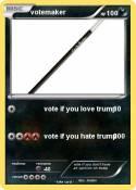 votemaker