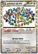 pokemon all
