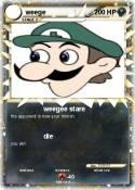weege