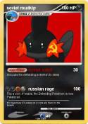 soviet mudkip