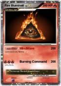 Fire Illuminati