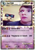 Pok mon grims typhlosion ex intense heat 200 my - Diamond minecart clones ...