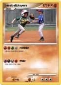 baseballplayers