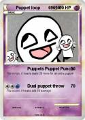 Puppet loop