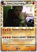 Robert (Very