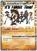 AlcheastBreach