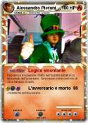 Pok mon morto 2 2 publec gun my pokemon card for Criceto morto