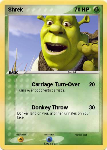 shrek basic communication When the audience knows something that the characters don't connecting fiona to two different types of indirect language situational irony- fiona ends up falling in love with shrek, the ugly orge instead of lord fraquaad dramatic irony- when fiona sends donkey to get blue flowers, to get rid of.