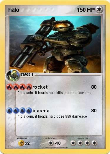 Carta pokemon più potente del