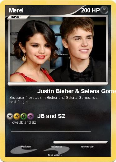 justin bieber and selena gomez 2011 june. Creation Date : 2 June 2011