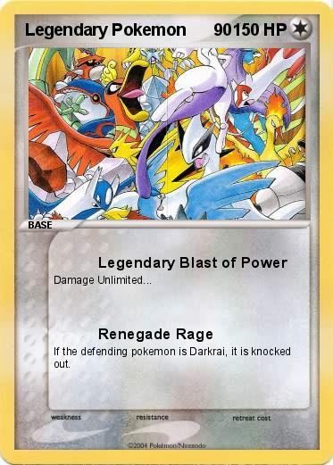 how to get all legendaries in pokemon white