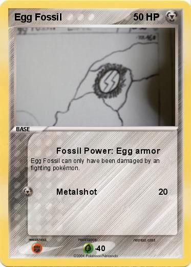 pokemon vortex v3 bot