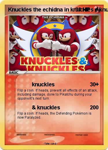 Pokemon Knuckles the echidna in knuckles e knuckles e knuckles e knuckles e knuckles  e knuckles e knuckles e knuckles e knuckles e knuckles e knuckles e knuckles e knuckles e knuckles e knuckles e knuckles  e knuckles e knuckles e knuckles e knuckles e knuckles