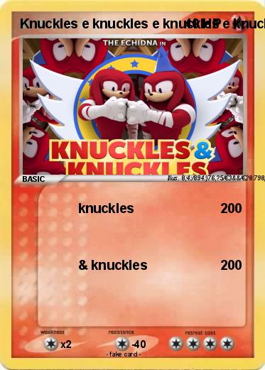Pokemon Knuckles e knuckles e knuckles e knuckles e knuckles e knuckles e knuckles e knuckles e knuckles e knuckles e knuckles e knuckles e knuckles e knuckles e knuckles e knuckles e knuckles e knuckles e knuckles e knuckles e knuckles e knuckles e knuckles e kn