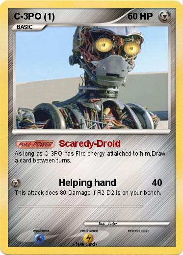 Pokemon C-3PO (1)