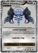 how to get eternal floette in pokemon fighters ex