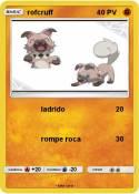 rofcruff