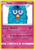 Furby
