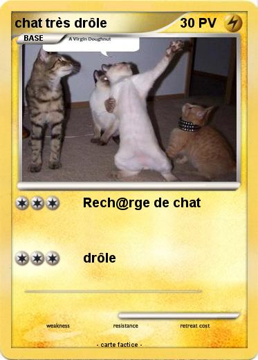 Image Tres Tres Drole | BlageusFree