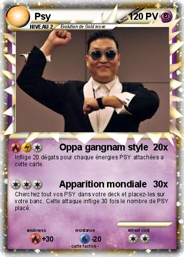 Oppa gangnam style lyrics in hindi