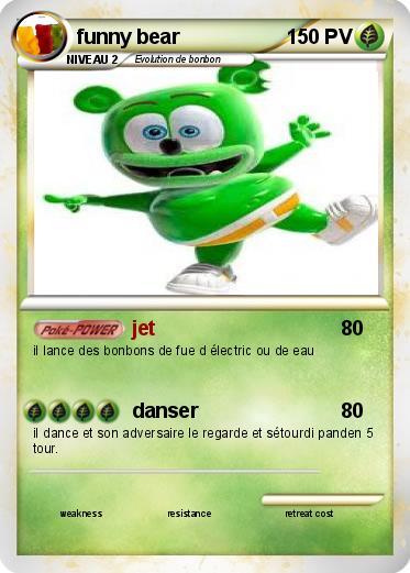 Funny Bear dans Carte Pokemon en autres personnages BsuNZbDZaxyN