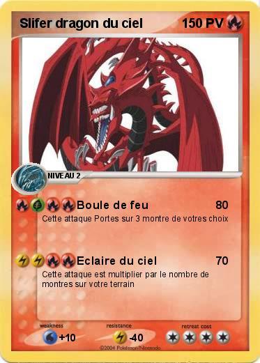 Related Pictures blog de yu gi ho cartes yu gi oh jeu de carte a jouer ...
