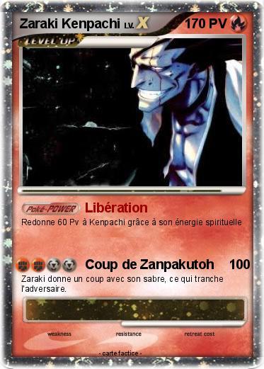 Kenpachi Zaraki (de Bleach) dans Carte Pokemon en autres personnages FCw1PaJzqzhv