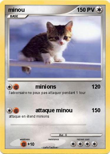 Chaussette Nyan Cat