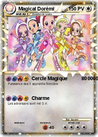 Magical Doremi dans Carte Pokemon en autres personnages J4lEyV2xFxaW