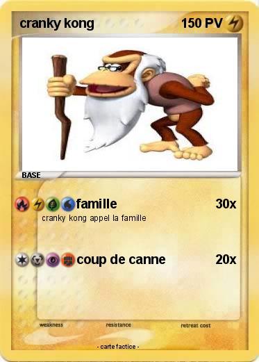 Cranzy Kong dans Carte Pokemon en autres personnages LIrqiKHFvTV