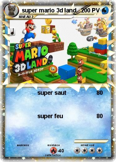 Hd Wallpapers Coloriage Imprimer Mario 3d Land Mobilelove21 Cf