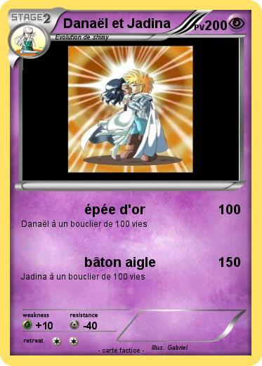 Coloriage Pokemon Epee Bouclier Coloriage Pokemon A Imprimer