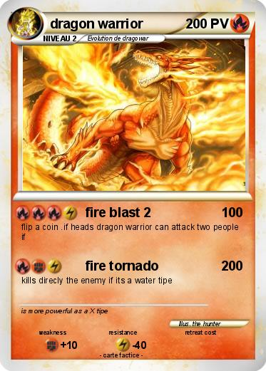 Carte pokemon dragon - Carte pokemon dragon ...