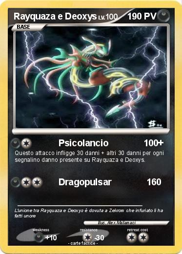 pokemon x and y how to catch rayquaza