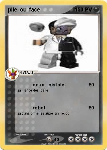 amazon carte pokemon dragon feu ex moins de 4 euro