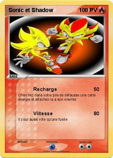 Carte Pokemon Imprimer Zimg Gratuitos Funny Doblelolcom Picture