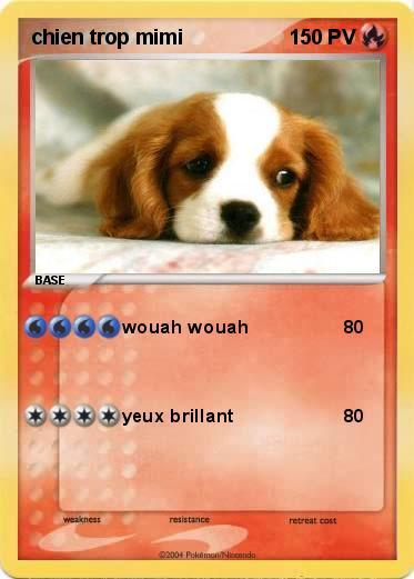 Image de chien trop mignon a imprimer image de - Coloriage de chiot trop mignon ...