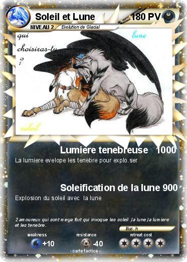 Pok mon soleil et lune lumiere tenebreuse 1000 ma - Coloriage pokemon lune et soleil ...