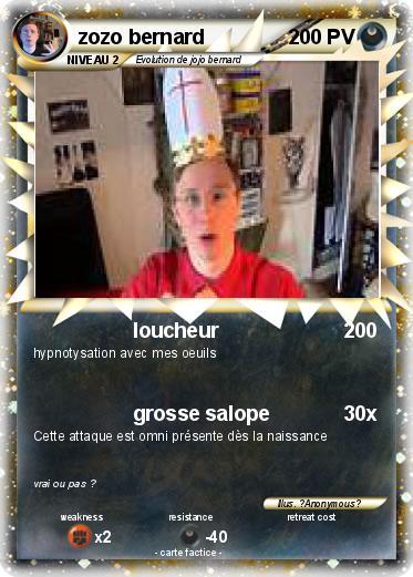 jojo bernard grosse salope photos vieille salope