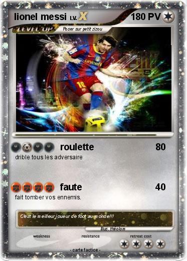 Pokemon type roulette