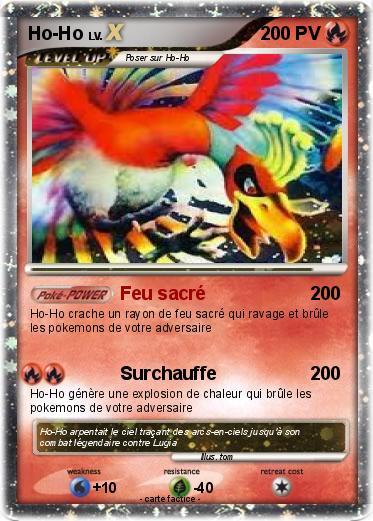 Carte pokemon imprimer - Carte pokemon a imprimer gratuitement ex ...