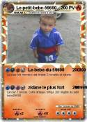 Le-petit-bebe-59690